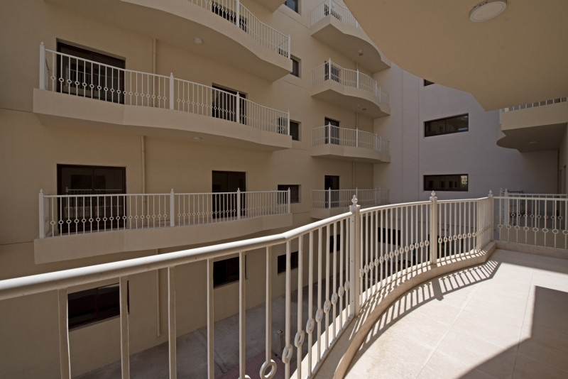 1 Bedroom Apartment For Sale in  Lolena Residence,  Jumeirah Village Circle | 7