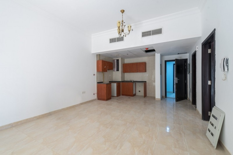 1 Bedroom Apartment For Sale in  Lolena Residence,  Jumeirah Village Circle | 1