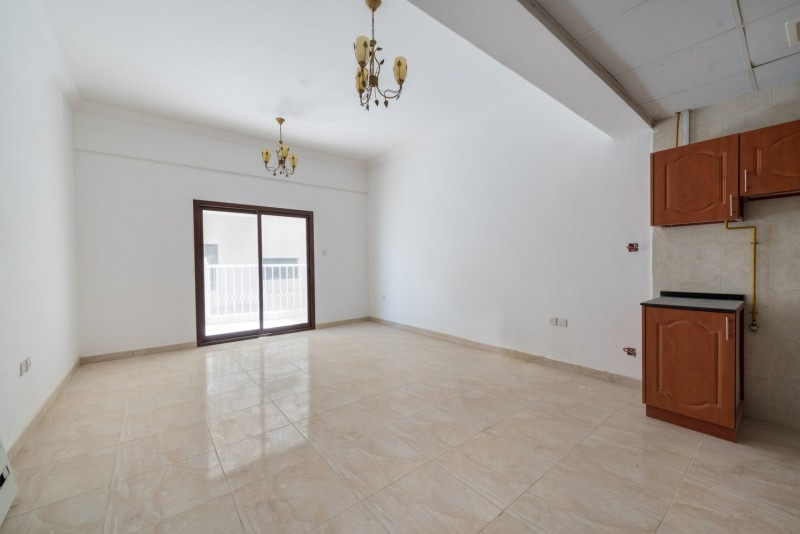 1 Bedroom Apartment For Sale in  Lolena Residence,  Jumeirah Village Circle | 0