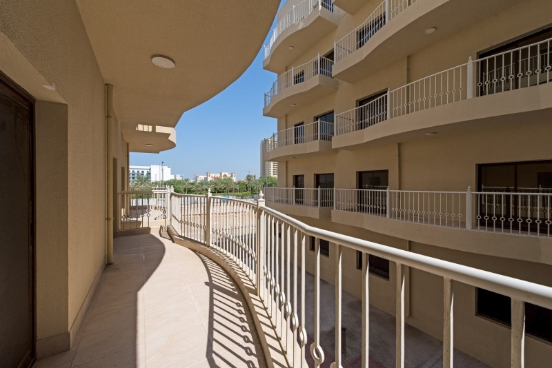 1 Bedroom Apartment For Sale in  Lolena Residence,  Jumeirah Village Circle | 8