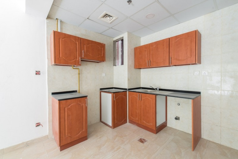 1 Bedroom Apartment For Sale in  Lolena Residence,  Jumeirah Village Circle | 2