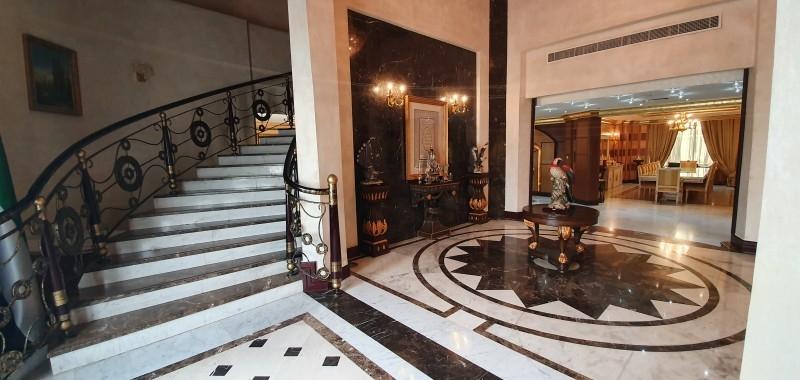 6 Bedroom Villa For Sale in  Mirdif Villas,  Mirdif   0