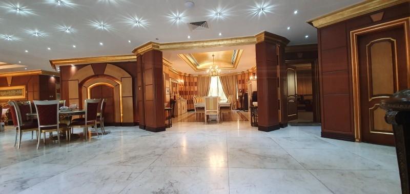 6 Bedroom Villa For Sale in  Mirdif Villas,  Mirdif   9