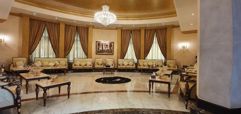 6 Bedroom Villa For Sale in  Mirdif Villas,  Mirdif   10