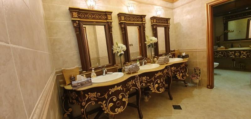 6 Bedroom Villa For Sale in  Mirdif Villas,  Mirdif   11