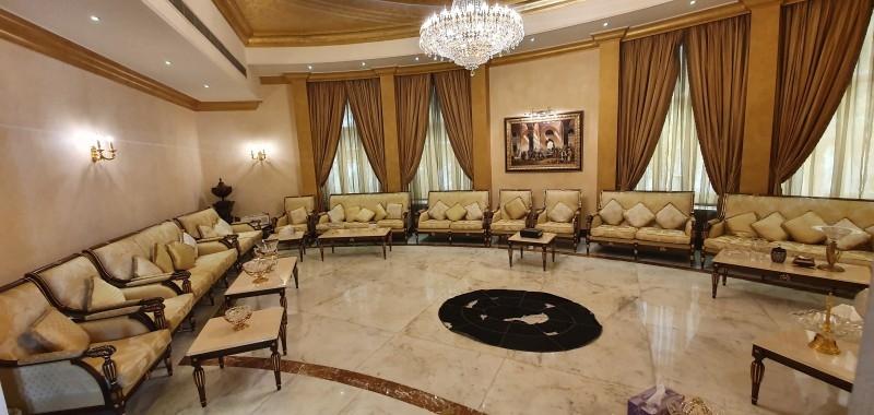 6 Bedroom Villa For Sale in  Mirdif Villas,  Mirdif   16