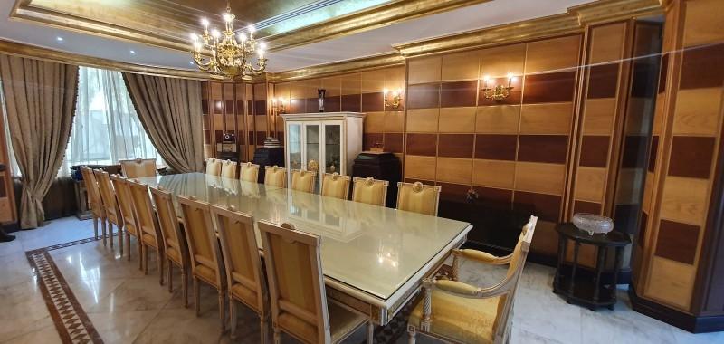 6 Bedroom Villa For Sale in  Mirdif Villas,  Mirdif   8