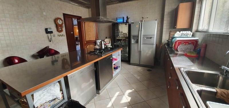 6 Bedroom Villa For Sale in  Mirdif Villas,  Mirdif   17