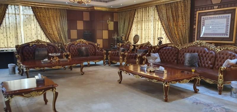 6 Bedroom Villa For Sale in  Mirdif Villas,  Mirdif   7