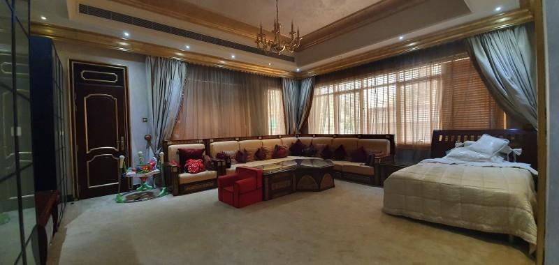 6 Bedroom Villa For Sale in  Mirdif Villas,  Mirdif   13
