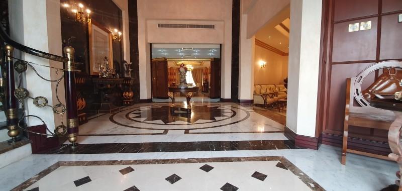 6 Bedroom Villa For Sale in  Mirdif Villas,  Mirdif   1