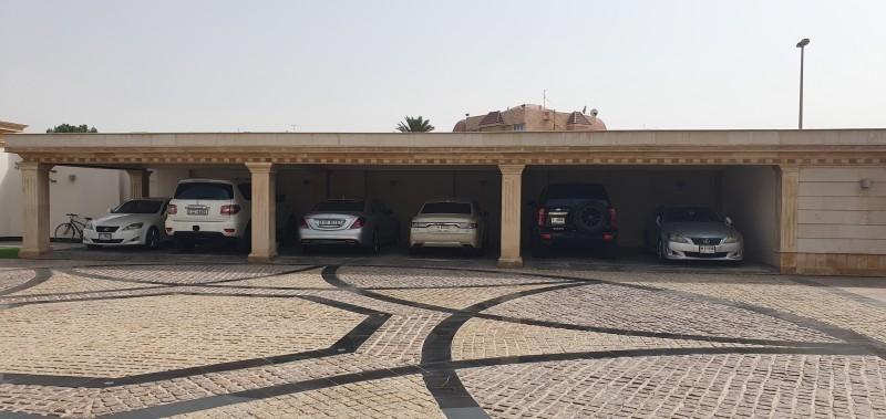 6 Bedroom Villa For Sale in  Mirdif Villas,  Mirdif   5