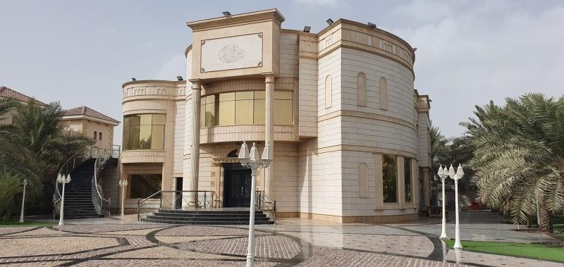 6 Bedroom Villa For Sale in  Mirdif Villas,  Mirdif   2