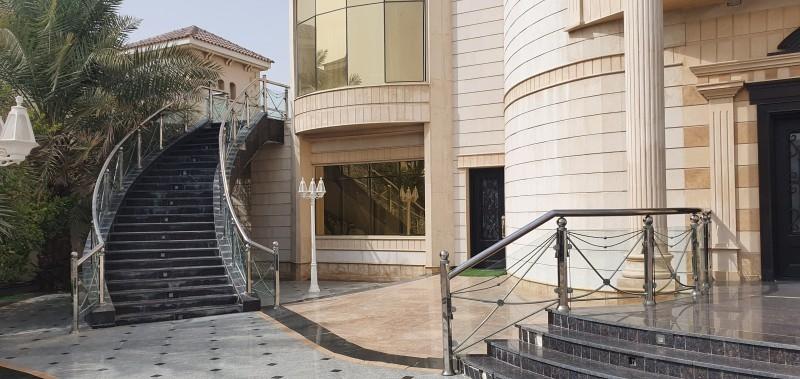 6 Bedroom Villa For Sale in  Mirdif Villas,  Mirdif   3