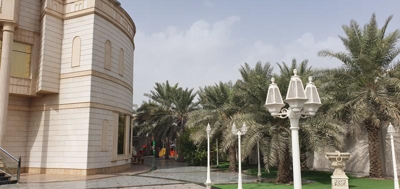 6 Bedroom Villa For Sale in  Mirdif Villas,  Mirdif   4