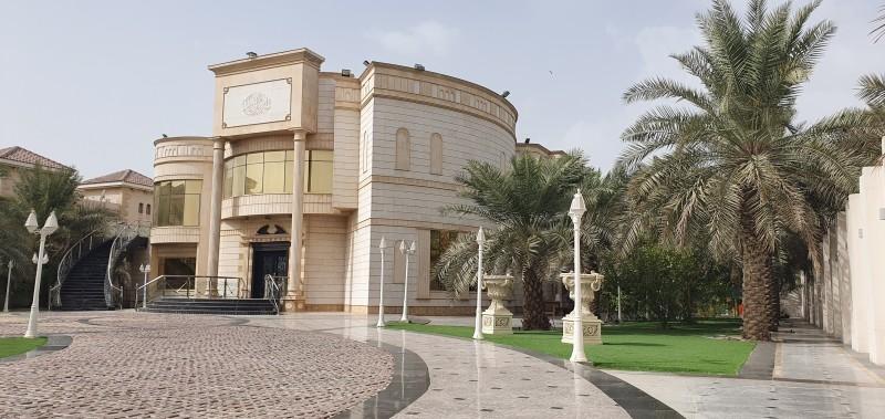 6 Bedroom Villa For Sale in  Mirdif Villas,  Mirdif   6