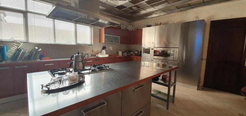 6 Bedroom Villa For Sale in  Mirdif Villas,  Mirdif   18