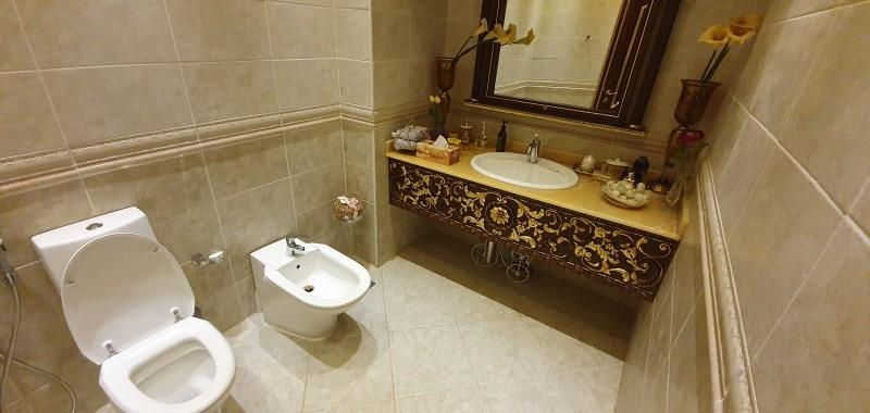 6 Bedroom Villa For Sale in  Mirdif Villas,  Mirdif   12