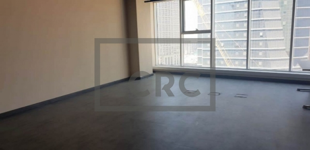 822 sq.ft. Office in Business Bay, Al Manara Tower for AED 55,000