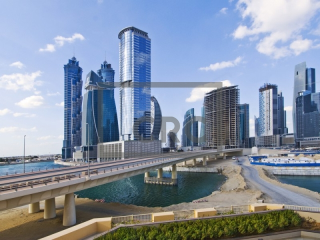 office for rent in business bay, al manara tower | 10