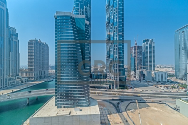 office for rent in business bay, al manara tower | 11