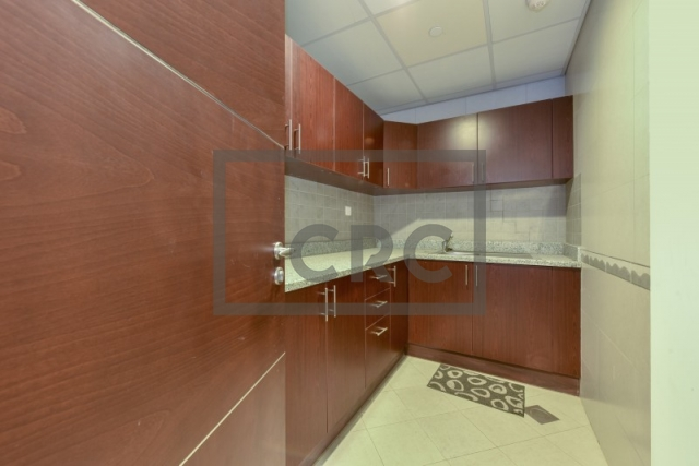 office for sale in business bay, al manara tower | 6