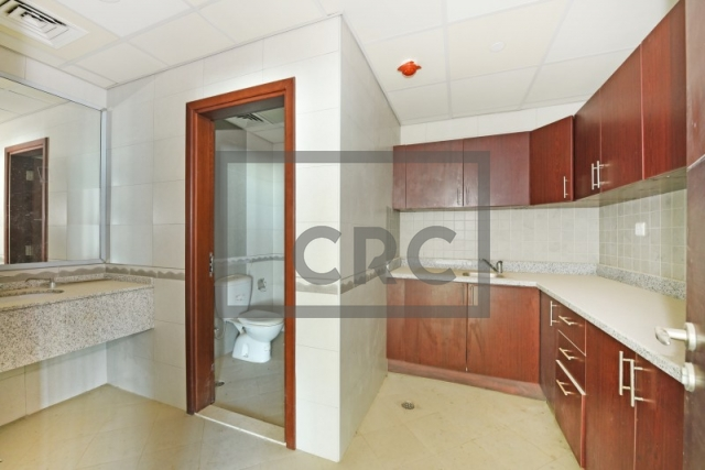 office for sale in business bay, al manara tower | 5
