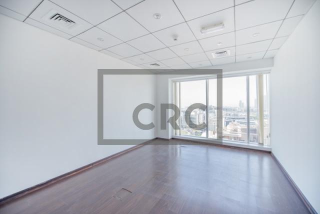 office for rent in barsha heights (tecom), al thuraya tower 1   2