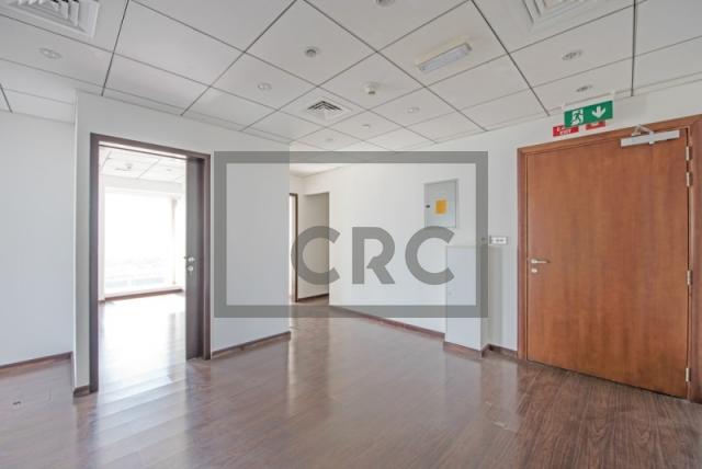 office for rent in barsha heights (tecom), al thuraya tower 1   6