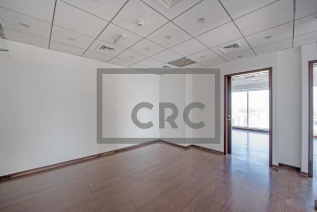 office for rent in barsha heights (tecom), al thuraya tower 1   7