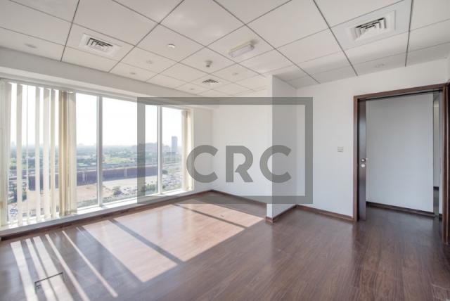 office for rent in barsha heights (tecom), al thuraya tower 1   3