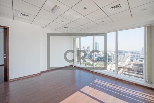 office for rent in barsha heights (tecom), al thuraya tower 1   4