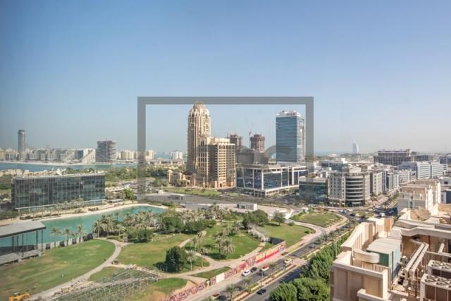 office for rent in barsha heights (tecom), al thuraya tower 1   1