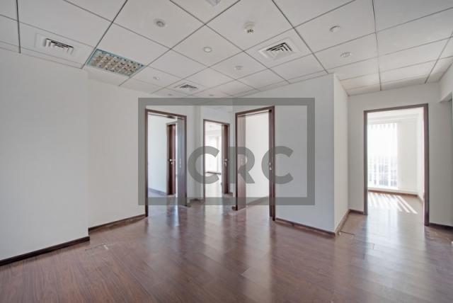 office for rent in barsha heights (tecom), al thuraya tower 1   5