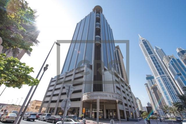 office for rent in barsha heights (tecom), al thuraya tower 1   8