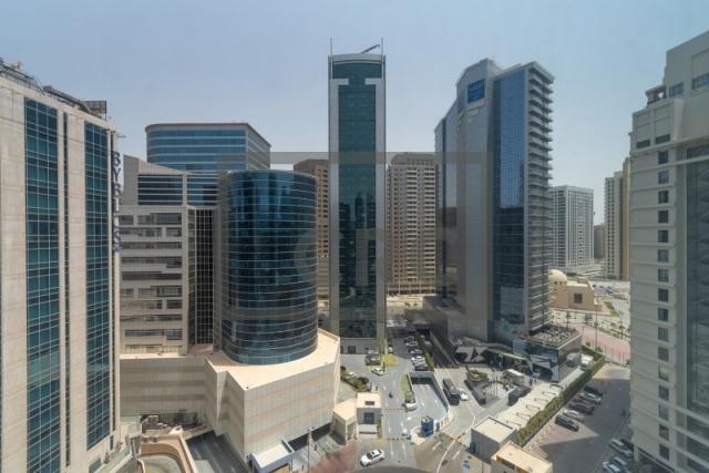 office for rent in barsha heights (tecom), al thuraya tower 1   9