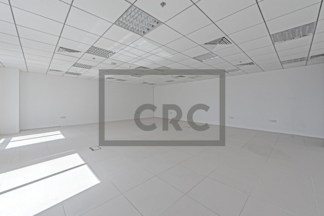 office for rent in business bay, sobha sapphire   4