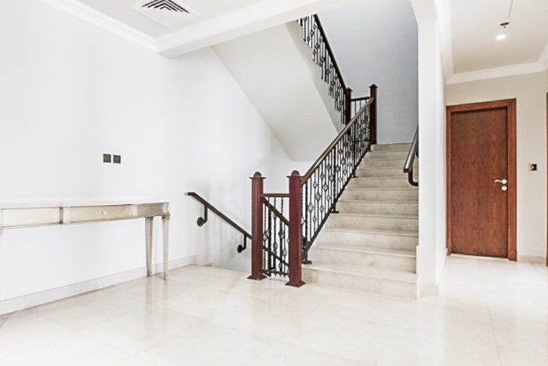 4 Bedroom Townhouse For Sale in  Kempinski Palm Residence,  Palm Jumeirah   24