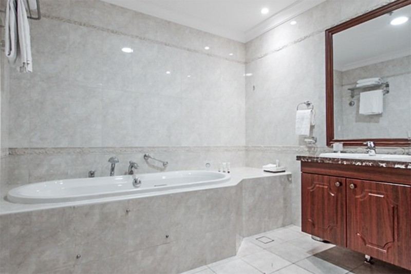 4 Bedroom Townhouse For Sale in  Kempinski Palm Residence,  Palm Jumeirah   27