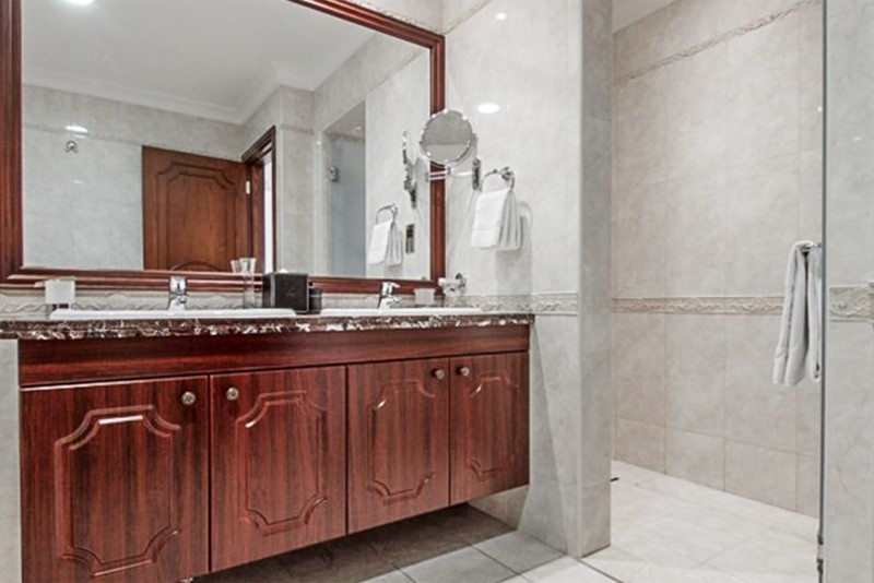 4 Bedroom Townhouse For Sale in  Kempinski Palm Residence,  Palm Jumeirah   28