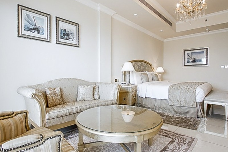 4 Bedroom Townhouse For Sale in  Kempinski Palm Residence,  Palm Jumeirah   22