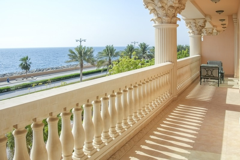 4 Bedroom Townhouse For Sale in  Kempinski Palm Residence,  Palm Jumeirah   1
