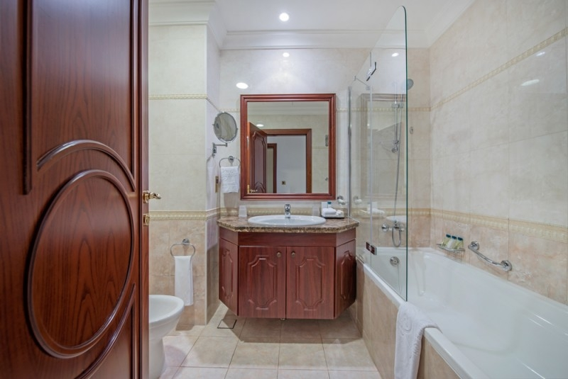 4 Bedroom Townhouse For Sale in  Kempinski Palm Residence,  Palm Jumeirah   19