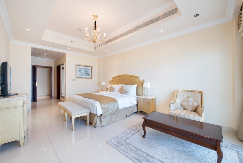 4 Bedroom Townhouse For Sale in  Kempinski Palm Residence,  Palm Jumeirah   17
