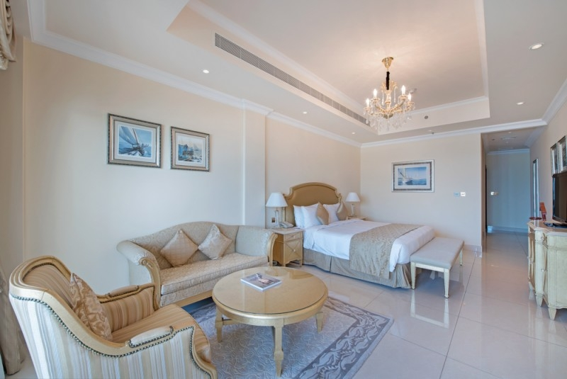 4 Bedroom Townhouse For Sale in  Kempinski Palm Residence,  Palm Jumeirah   16