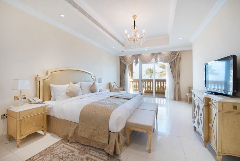 4 Bedroom Townhouse For Sale in  Kempinski Palm Residence,  Palm Jumeirah   10