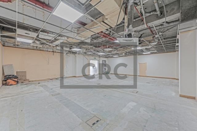 office for rent in deira, amea commercial building   2