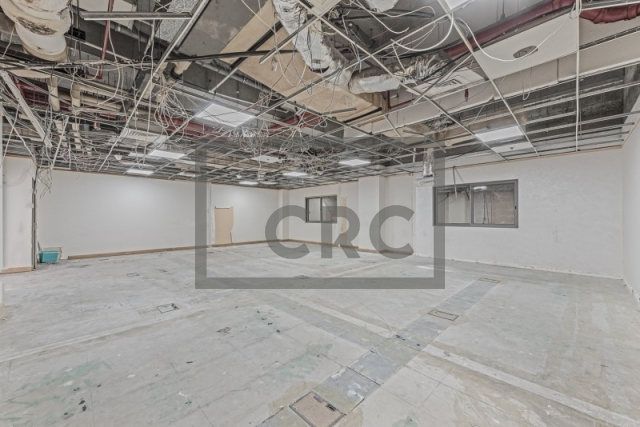 offices for rent in amea commercial building