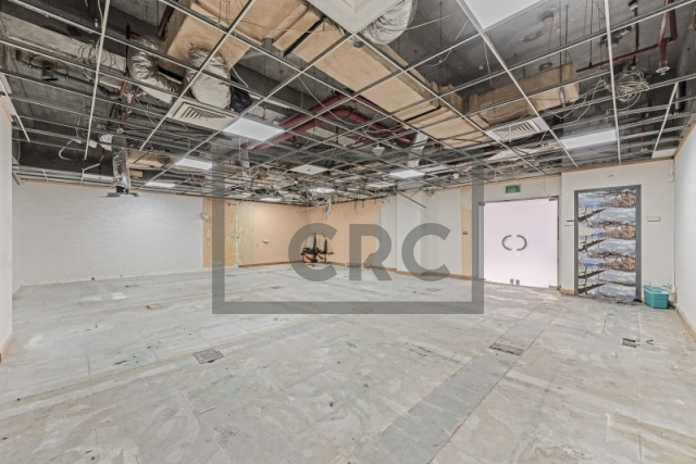 office for rent in deira, amea commercial building   3