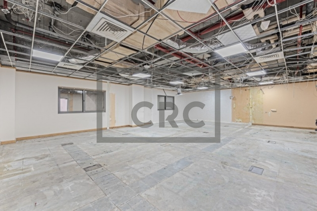 office for rent in deira, amea commercial building   1